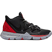 95121d2b11ae Product Image · Nike Men s Kyrie 5 Basketball Shoes