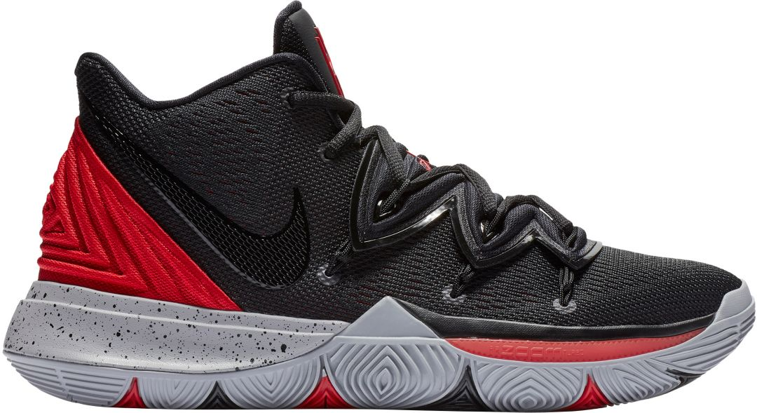 1b7926e567a29 Nike Men's Kyrie 5 Basketball Shoes | DICK'S Sporting Goods