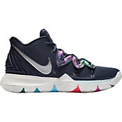 Product Image · Nike Men s Kyrie 5 Basketball Shoes 52964806f