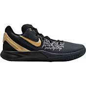 4177b0596554b Product Image · Nike Men s Kyrie Flytrap II Basketball Shoes