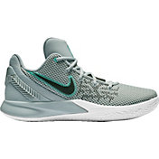 7fc2fe635a7ef4 Product Image · Nike Men s Kyrie Flytrap II Basketball Shoes