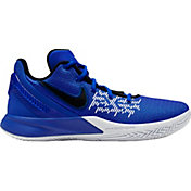 Nike Kyrie Flytrap II Basketball Shoes
