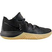 Nike Men's Kyrie Flytrap Basketball Shoes