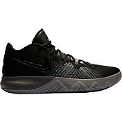 13dff153fca9 Product Image · Nike Men s Kyrie Flytrap Basketball Shoes