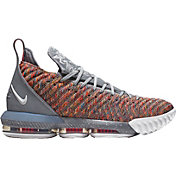 Nike Lebron 16 Basketball Shoes