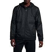Nike Men's LeBron Streetwear Jacket
