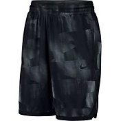 Nike Men's LeBron Dri-FIT Elite Shorts