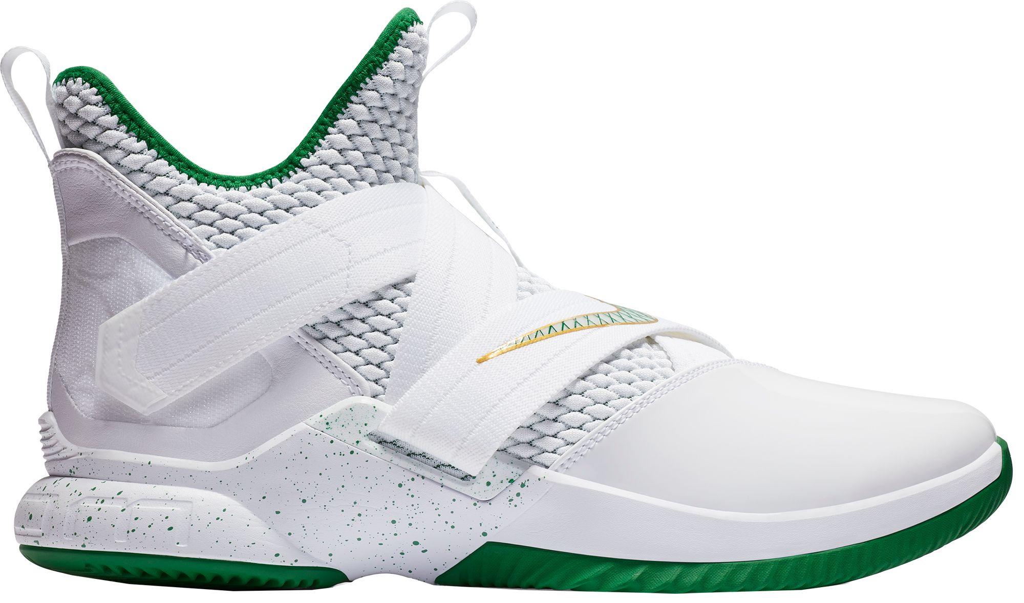 8ed16f0a65a24 nike mens lebron 15 basketball shoes dicks sporting goods - HD 1314×1116