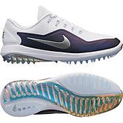 Nike Lunar Control Vapor 2 Limited Edition Golf Shoes