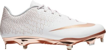 e0b91af53030 Nike Men s Lunar Vapor Ultrafly Elite 2 Baseball Cleats. noImageFound