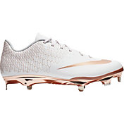 Nike Men's Lunar Vapor Ultrafly Elite 2 Baseball Cleats