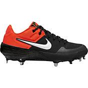 Nike Baseball Cleats & Softball Cleats