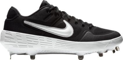 premium selection 9d304 041ec Nike Men s Alpha Huarache Elite 2 Baseball Cleats