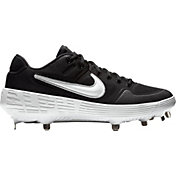 9f25bb52adc Product Image · Nike Men s Alpha Huarache Elite 2 Baseball Cleats