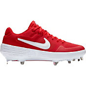 Nike Men's Alpha Huarache Elite 2 Baseball Cleats