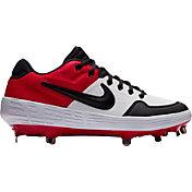 Nike Alpha Huarache Elite 2 Baseball Cleats