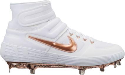 Nike Huarache Baseball Cleats 2019  93f1bb3ca