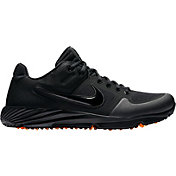 Nike Men's Alpha Huarache Elite 2 Turf Baseball Cleats