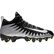 separation shoes 1cb72 444c0 Product Image Nike Mens Alpha Menace Shark Football Cleats