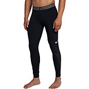 Nike Men's Hyperstrong Baseball Slider Tights