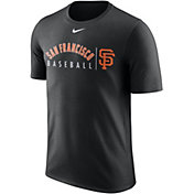 Giants Men's Apparel