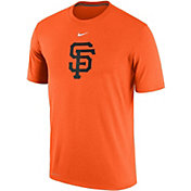 Nike Men's San Francisco Giants Dri-FIT Legend T-Shirt