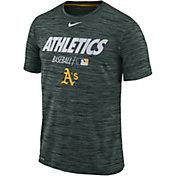 Oakland Athletics Men's Apparel