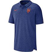 Nike Men's New York Mets Elite Polo