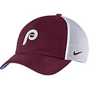 Nike Men's Philadelphia Phillies H86 Trucker Adjustable Hat