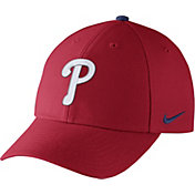 Nike Men's Philadelphia Phillies Dri-FIT Classic 99 Adjustable Hat