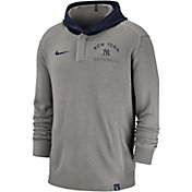 quality design 01cb4 e6693 Clearance New York Yankees | DICK'S Sporting Goods