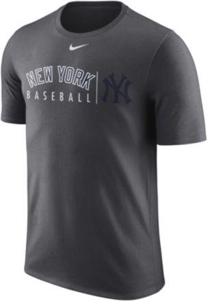 b6923d47b02 Nike Men  39 s New York Yankees Practice T-Shirt