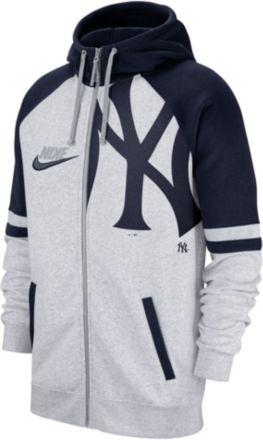 966e943e8 New York Yankees Men's Apparel | MLB Fan Shop at DICK'S