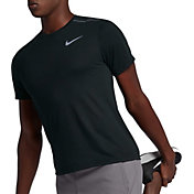 Nike Men's Rise 365 Running Top