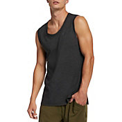 Nike Men's Hyper Dry Training Tank Top
