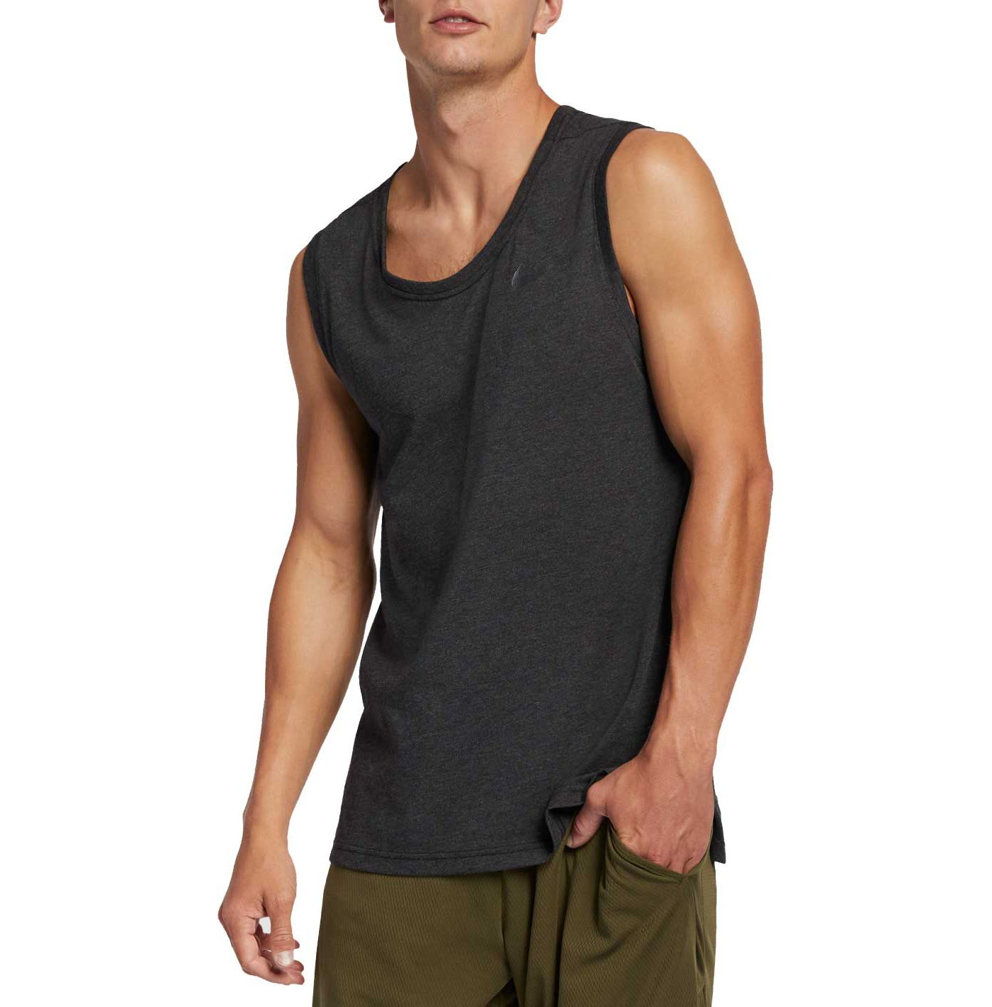 Nike Men's Hyper Dry Training Tank Top