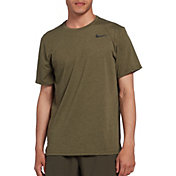 Men's Nike Training Apparel