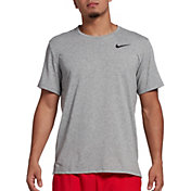 Nike Hyper Dry Apparel for Men