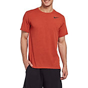 Nike Men's Hyper Dry T-Shirt (Regular and Big & Tall)