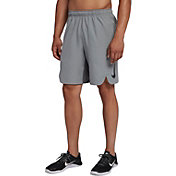 Nike Men's Baseball Shorts