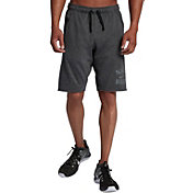 Nike Men's Flux Baseball Shorts