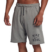 a9e1f14dc3 Men's Sliding Shorts | Best Price Guarantee at DICK'S