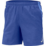 Men's Nike Running Apparel