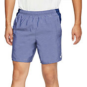 new concept f61b6 8a923 Product Image · Nike Men s Challenger Dri-FIT 7   Running Shorts