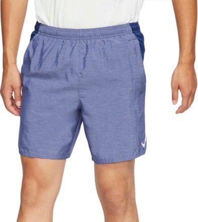 f8a1ed2c Nike Men's Running Shorts | Best Price Guarantee at DICK'S