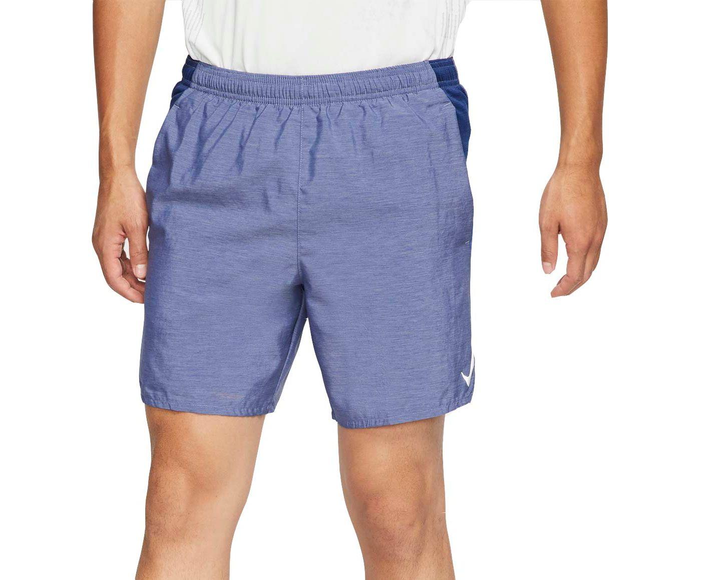 Nike Men's Challenger Dri-FIT 7'' Running Shorts