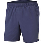 Nike Men's Challenger Dri-FIT 7'' Running Shorts