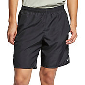Nike Men's Dri-FIT Challenger 9'' Running Shorts