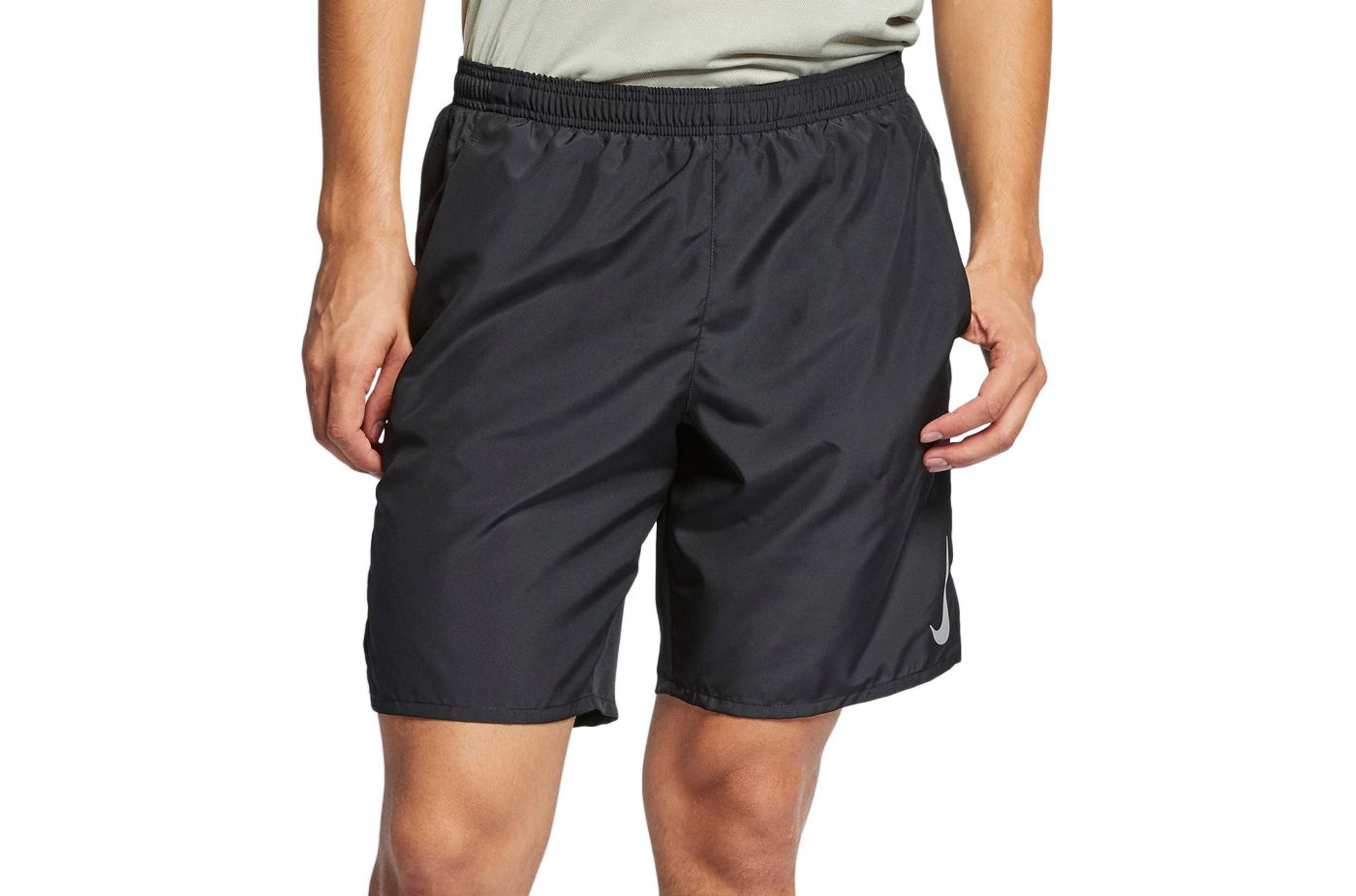 Nike Men's Dri-FIT Challenger 9'' Running Shorts