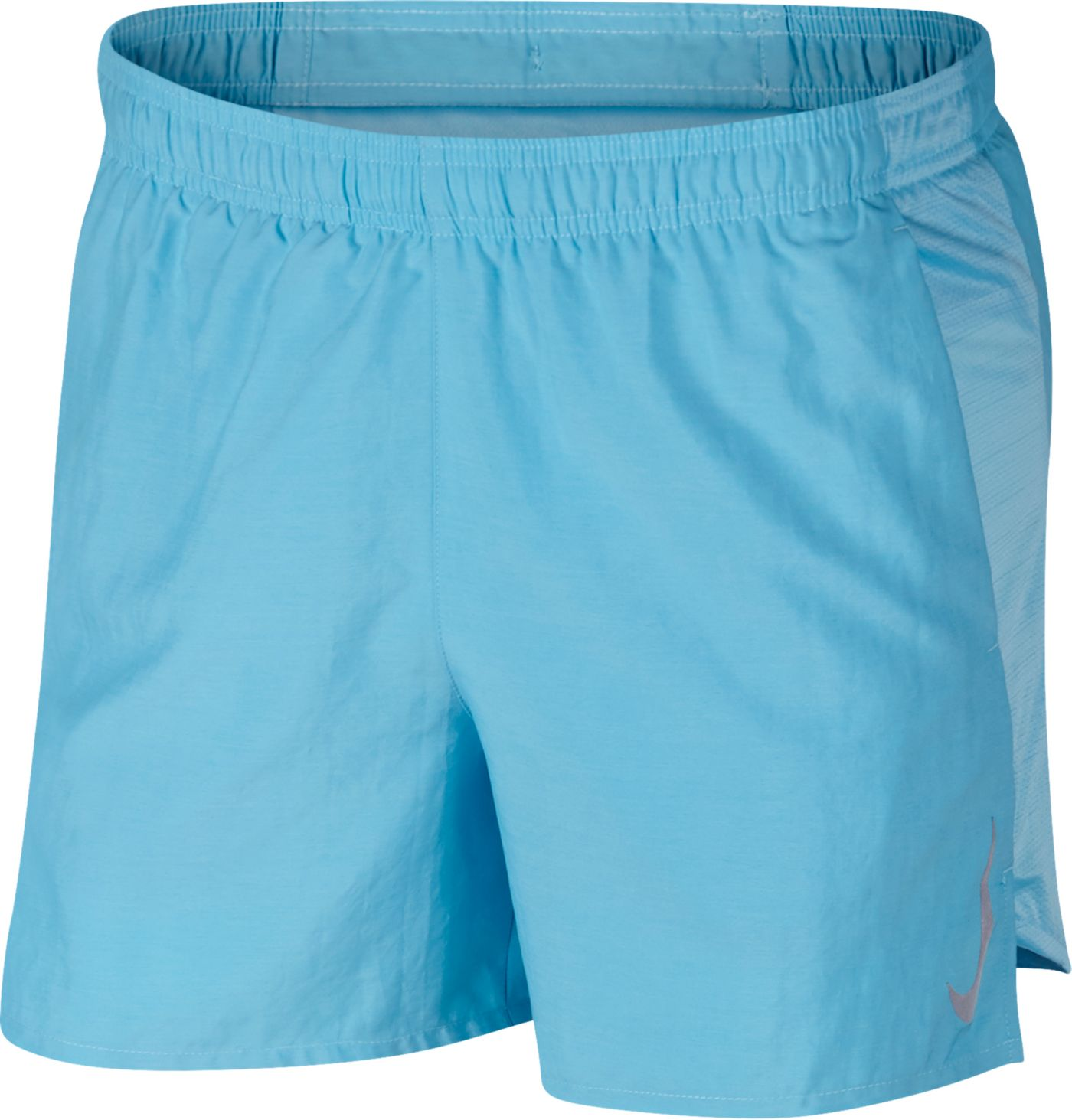 Nike Men's Challenger Dri-FIT 5'' Running Shorts